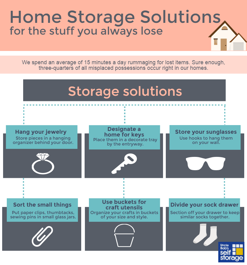 Home_storage_solutions