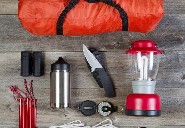 camping_gear_organizing