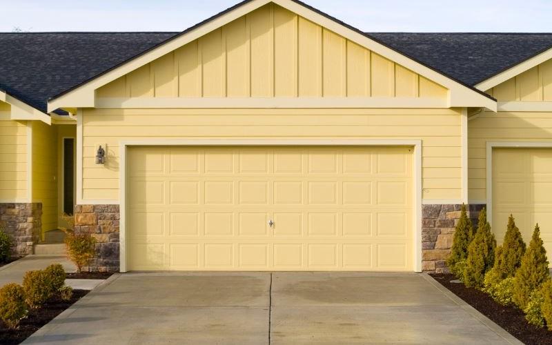 garage_organization