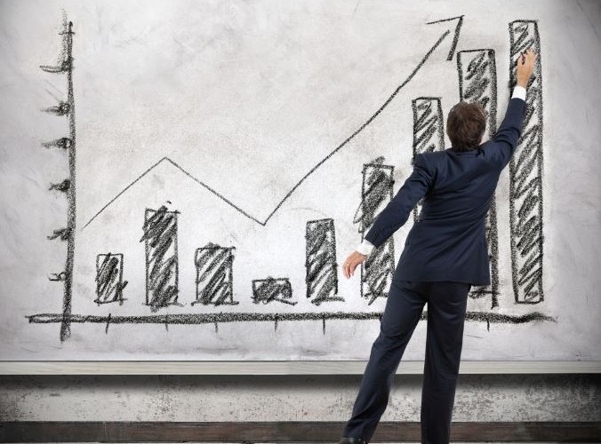 small business growth stage