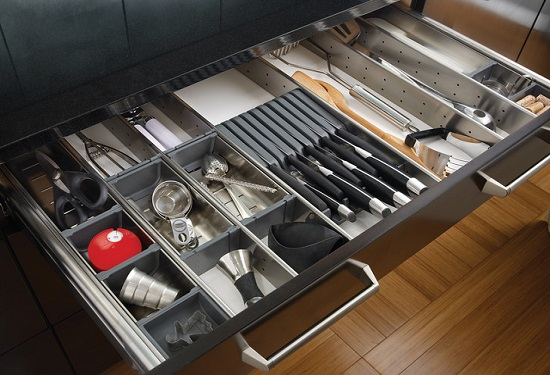 uncle bobs compartments