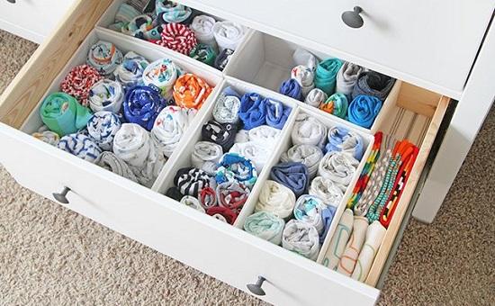 socks organization