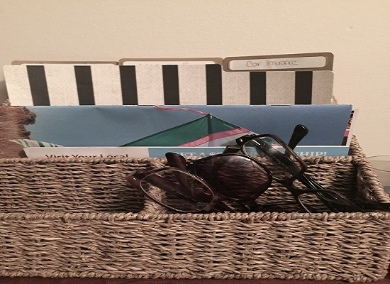 uncle bobs sunglasses