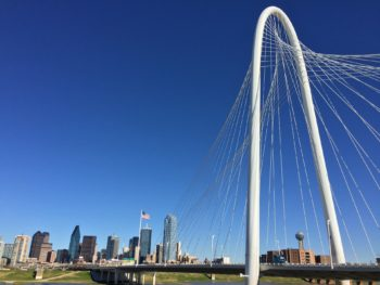 10 Things You Need to Know Before Moving to Dallas