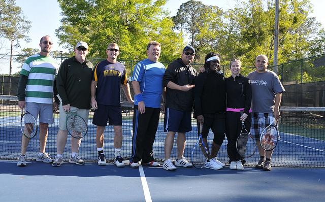 nas jax tennis