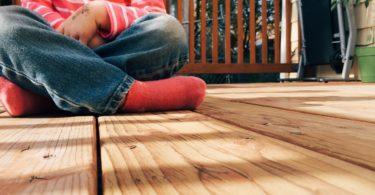 Increase Resale Value of Backyard