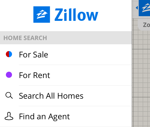 The Best Home And Apartment Finding Real Estate Apps