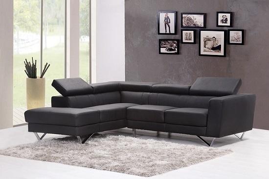 rethink furniture