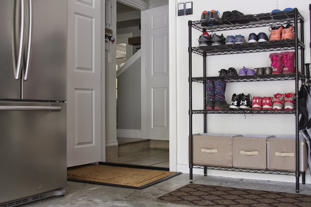 10 innovative clothes storage ideas when you have no closet