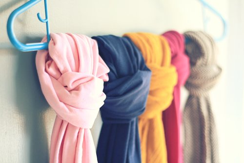 hang accessories