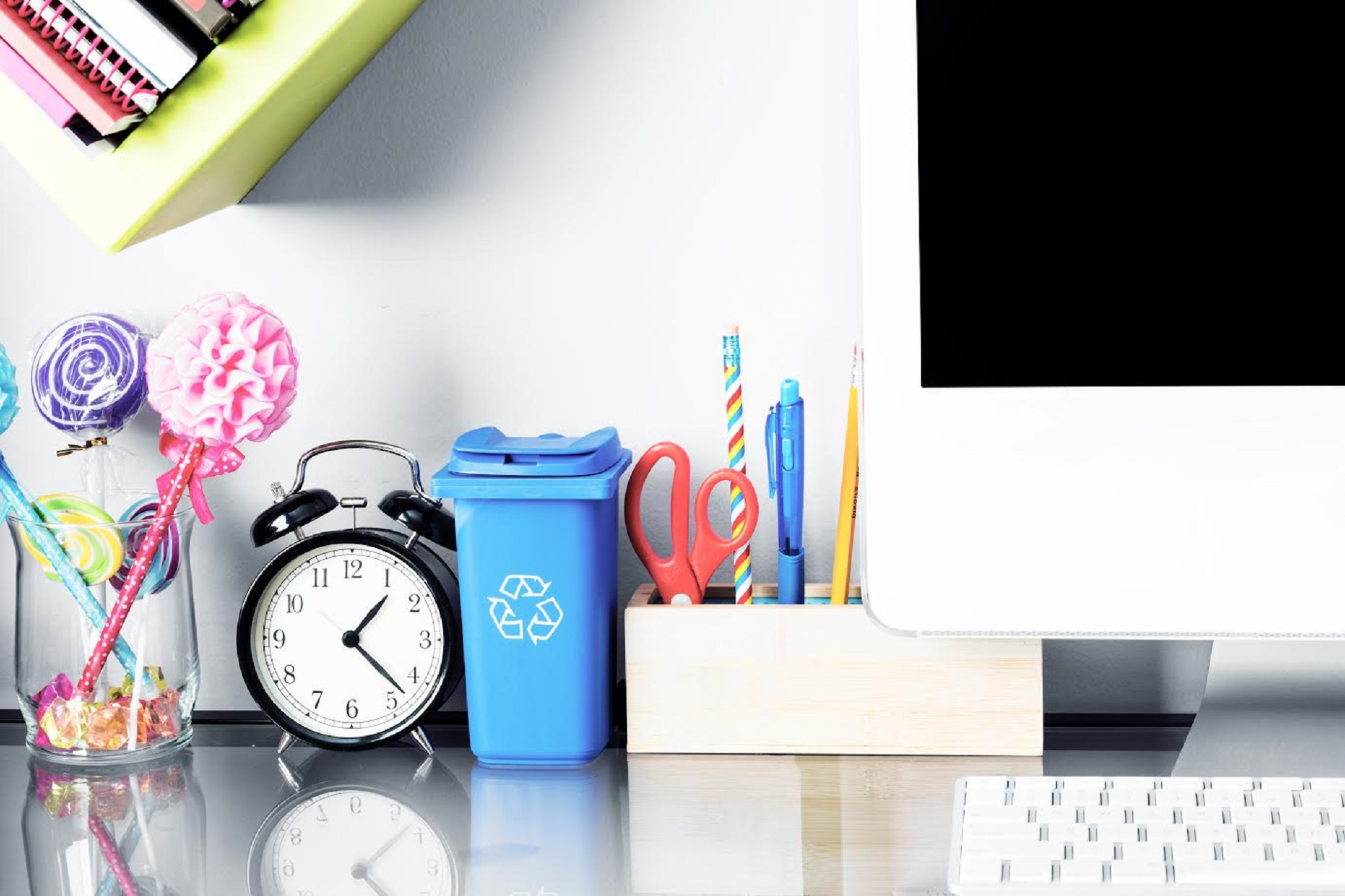 How To Become A Dorm Room Organization