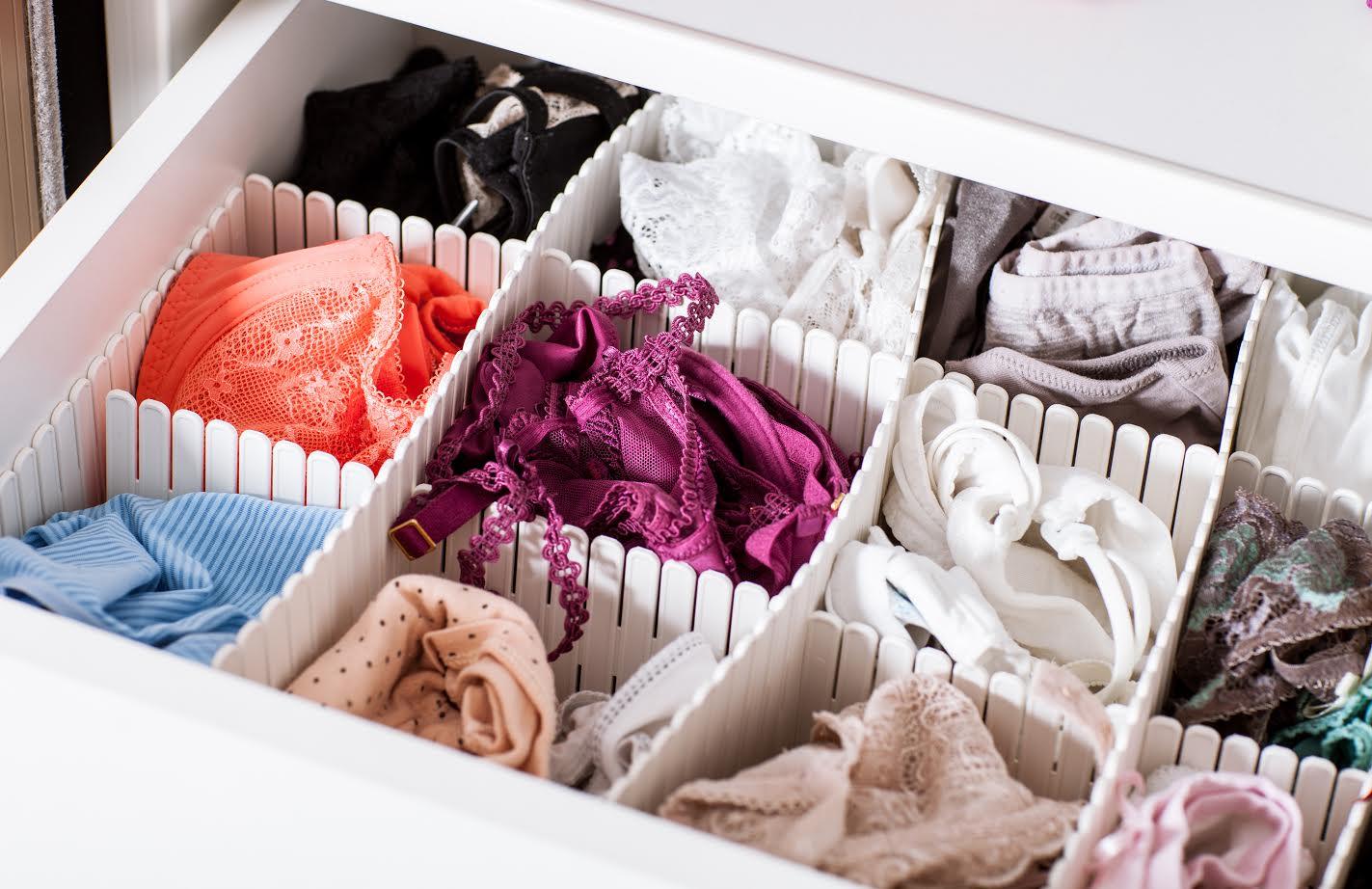 Dorm Room Organization Its Easy To Start