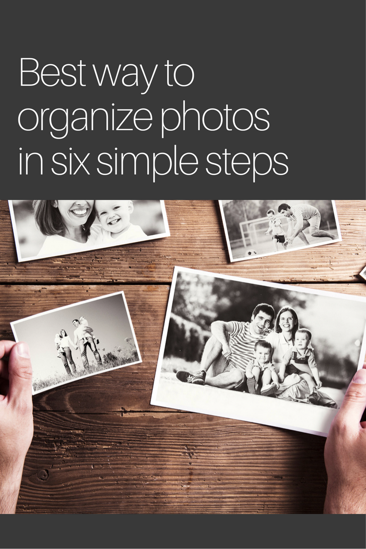 Organize and find photos in OneDrive - OneDrive