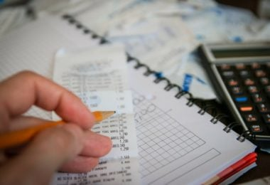 How to File Your Taxes More Efficiently for Business Taxes or Personal Taxes