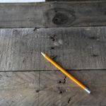 Make Wood Pallet Furniture for Under $25