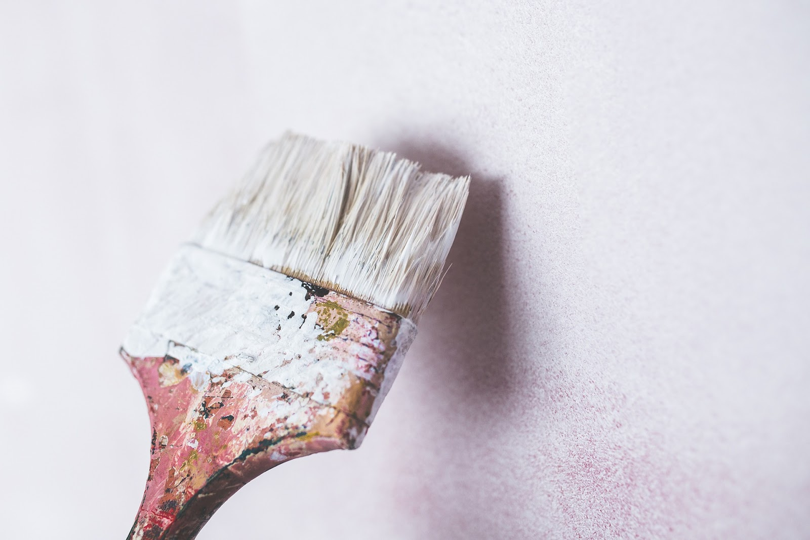 home painting ideas: selecting paint base