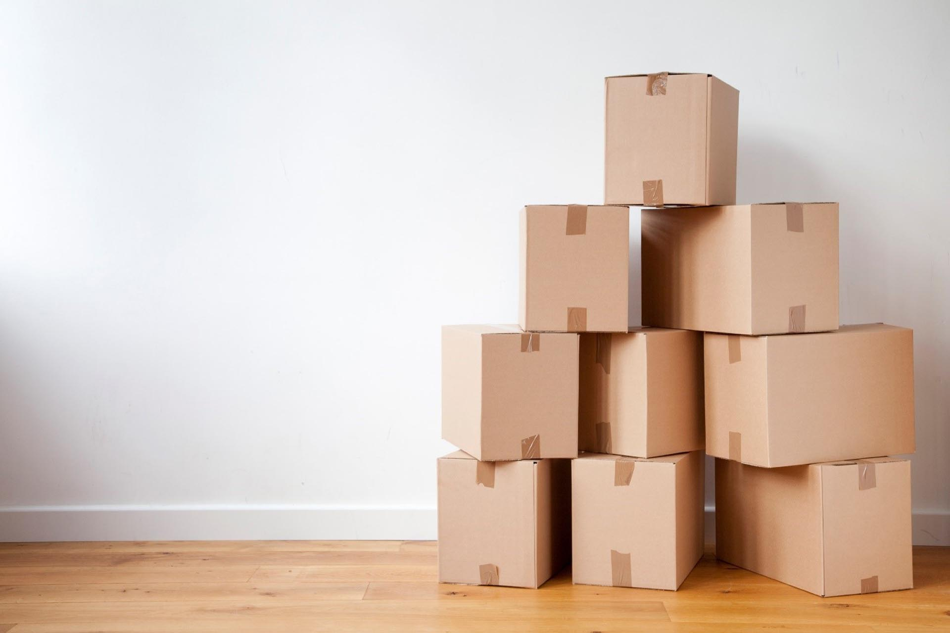 moving boxes everything you need to know