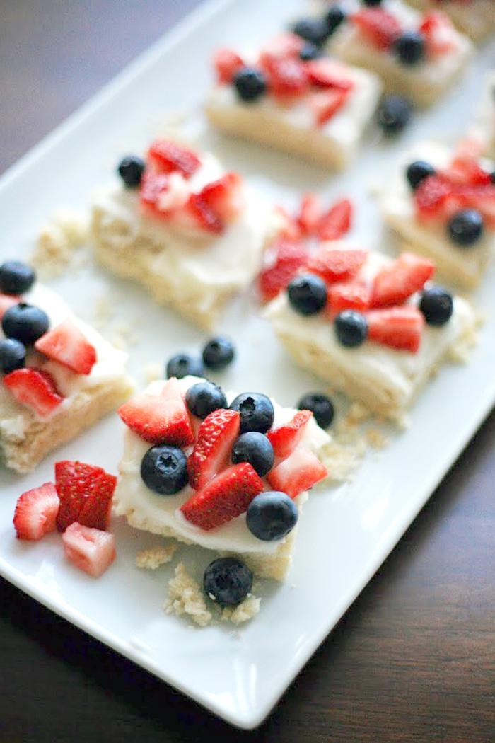 Easy Recipe Idea for Summer