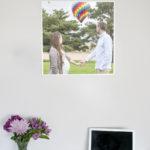 Color Engineer Prints