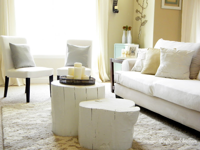 Coffee Table Decoration Ideas: Unique Coffee Table Ideas