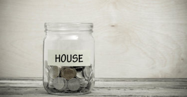 How to Save Money When Moving on a Budget