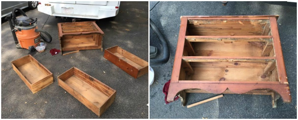 Antique Dresser Rehab Before.jpg