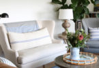 Smart Ways to Eliminate Clutter