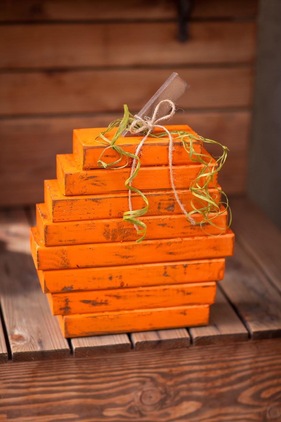 lifestorage-woodpumpkin-14.jpg