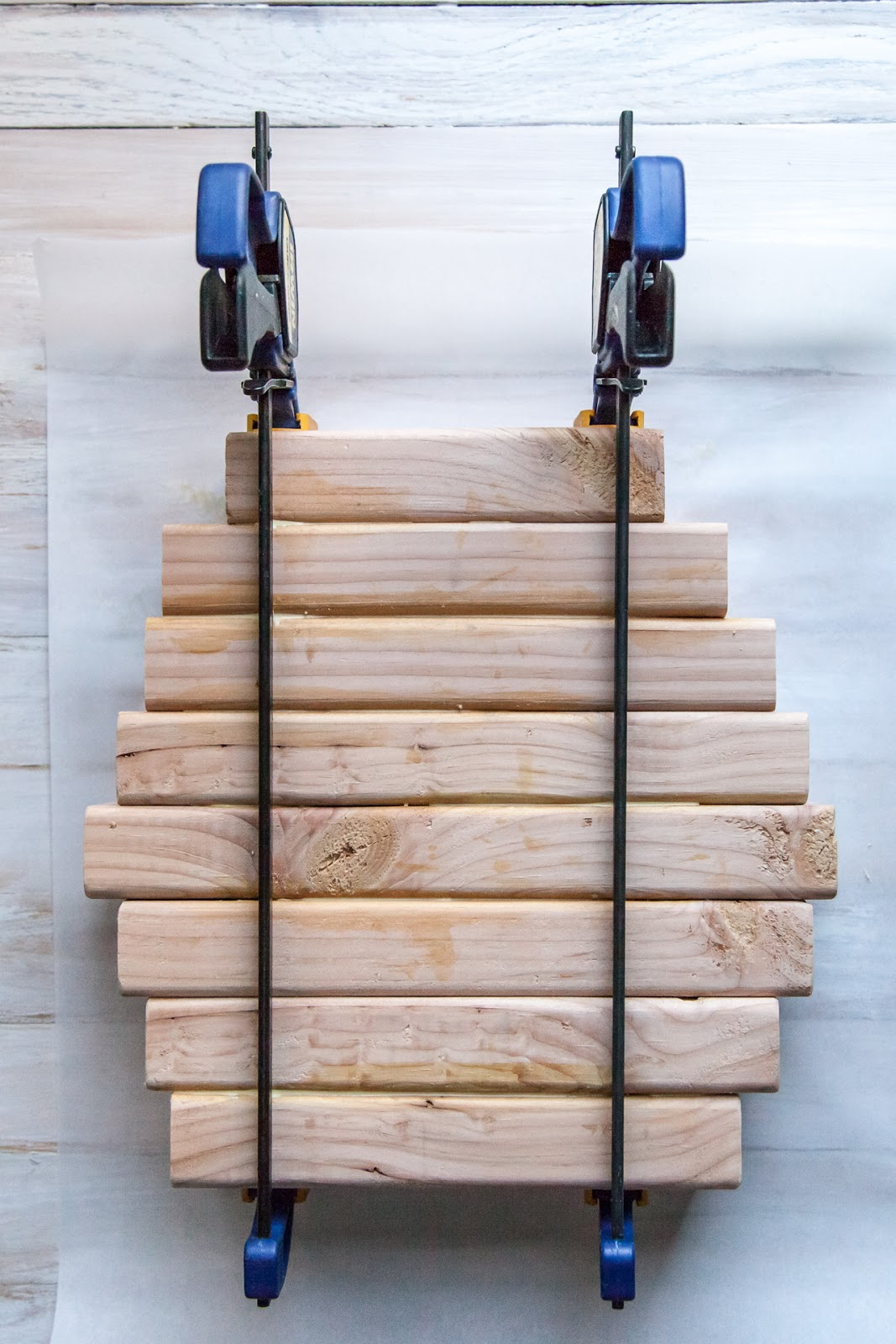 lifestorage-woodpumpkin-4.jpg