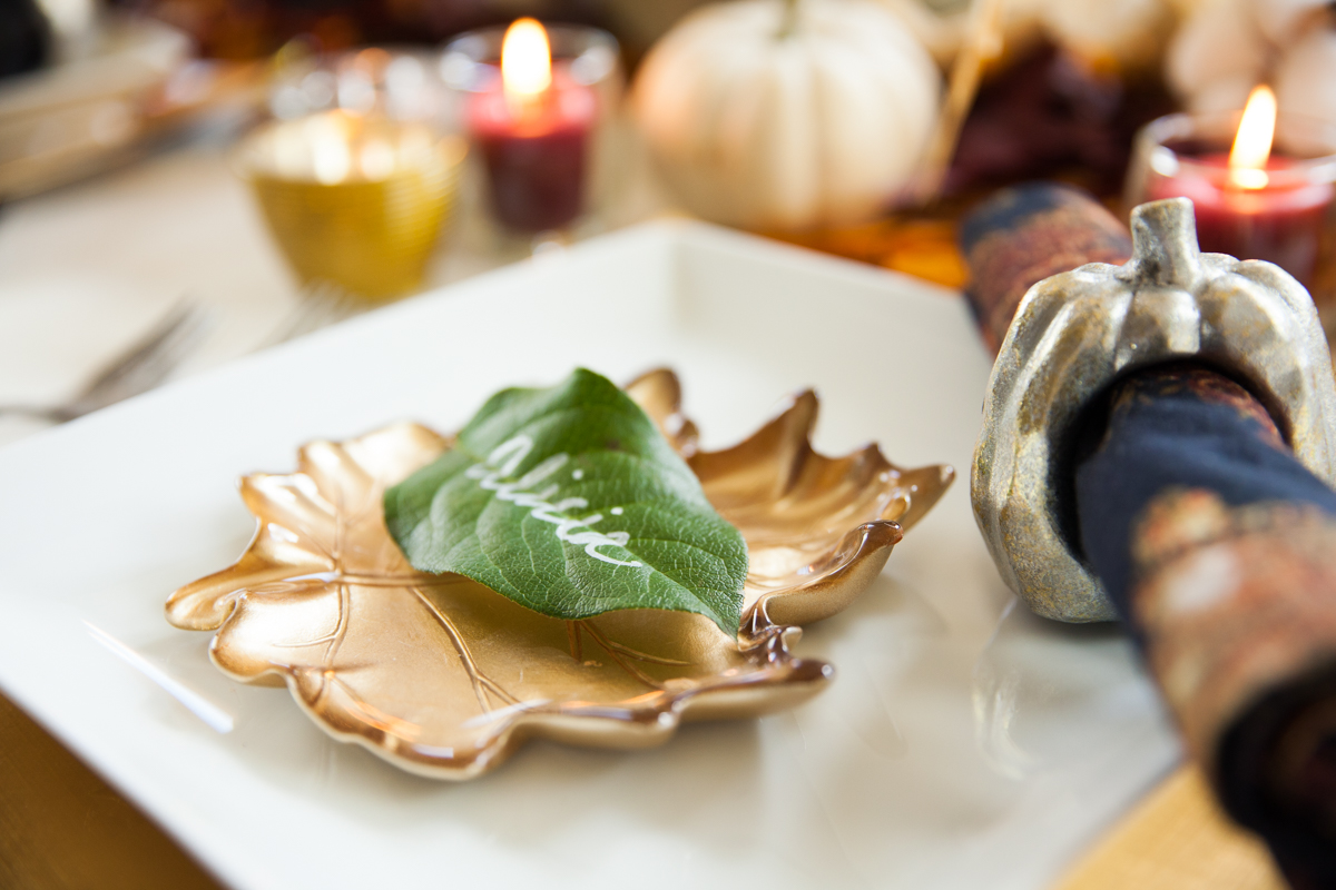 create-fall-tablescape-12