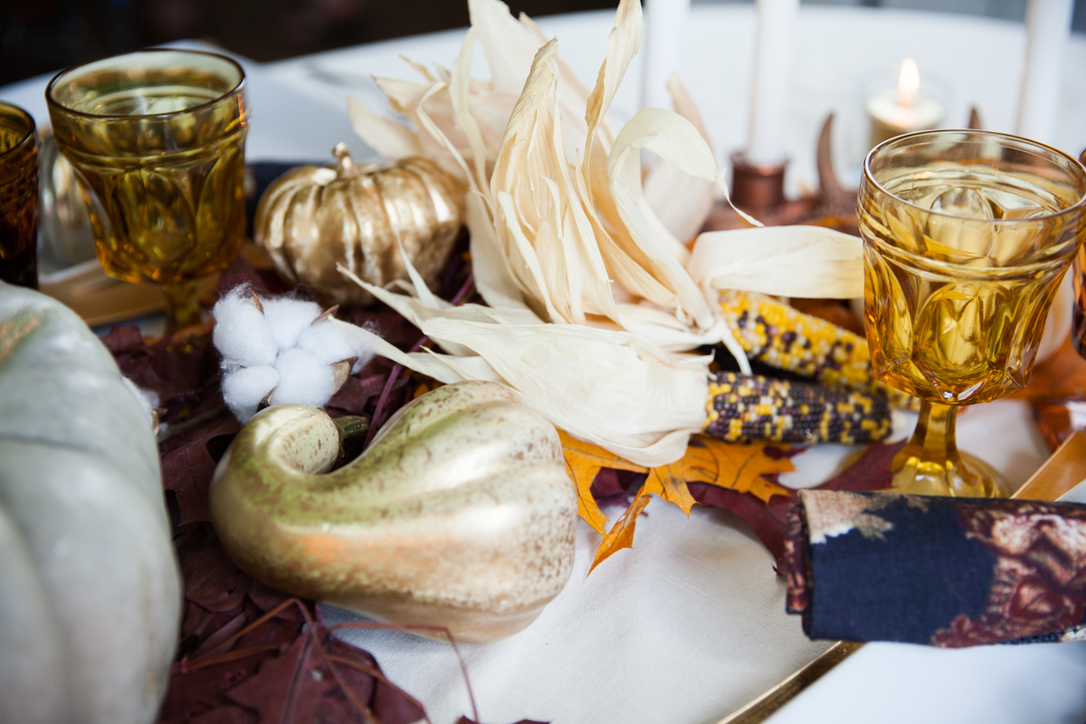 create-fall-tablescape-16