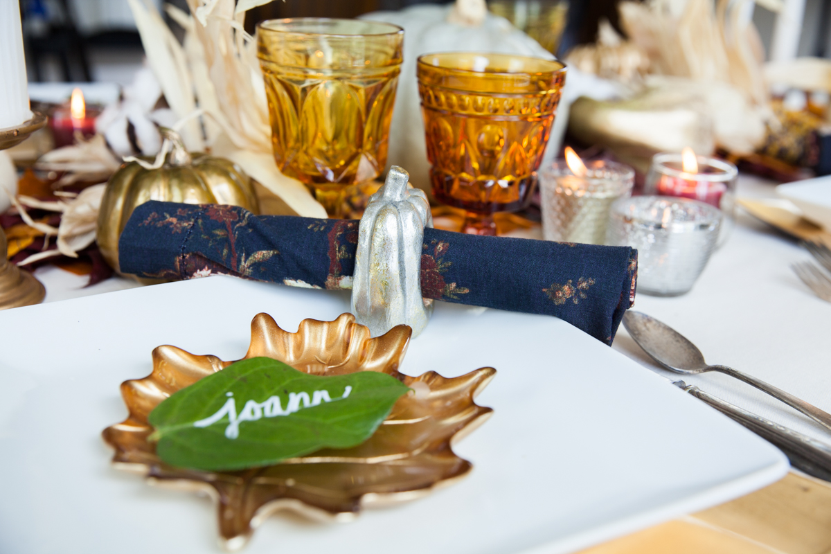 create-fall-tablescape-17
