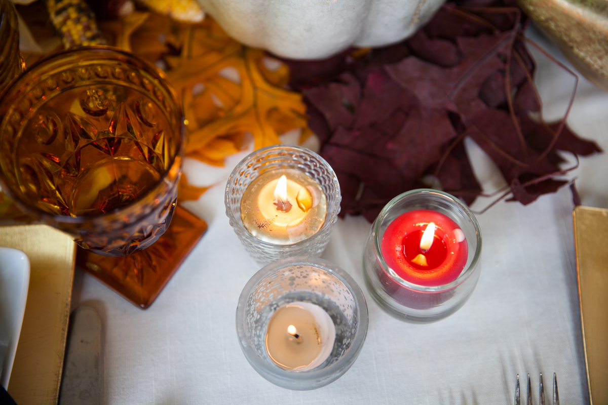 create-fall-tablescape-18
