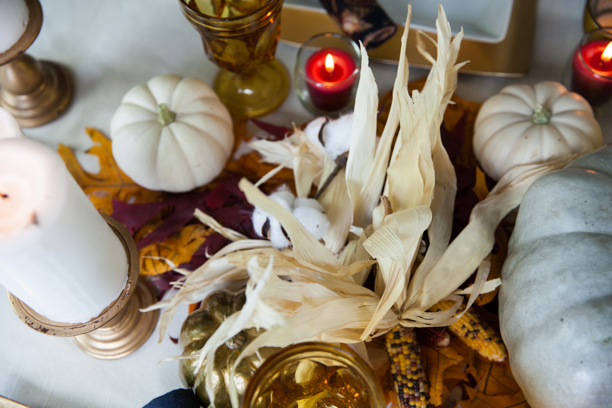 create-fall-tablescape-19