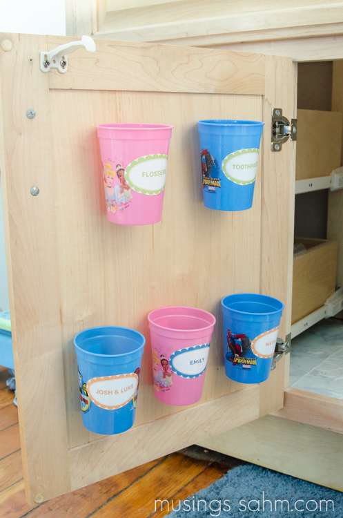 life-storage-kids-bathroom-organization-2