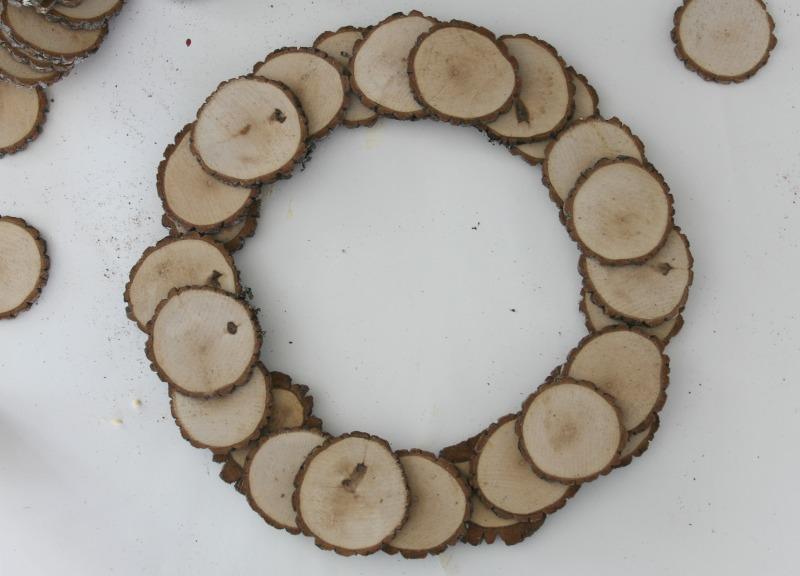 wreath crafts