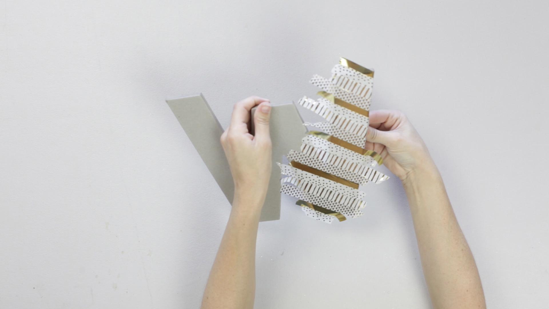 diy-washi-tape-monogram-letter-4