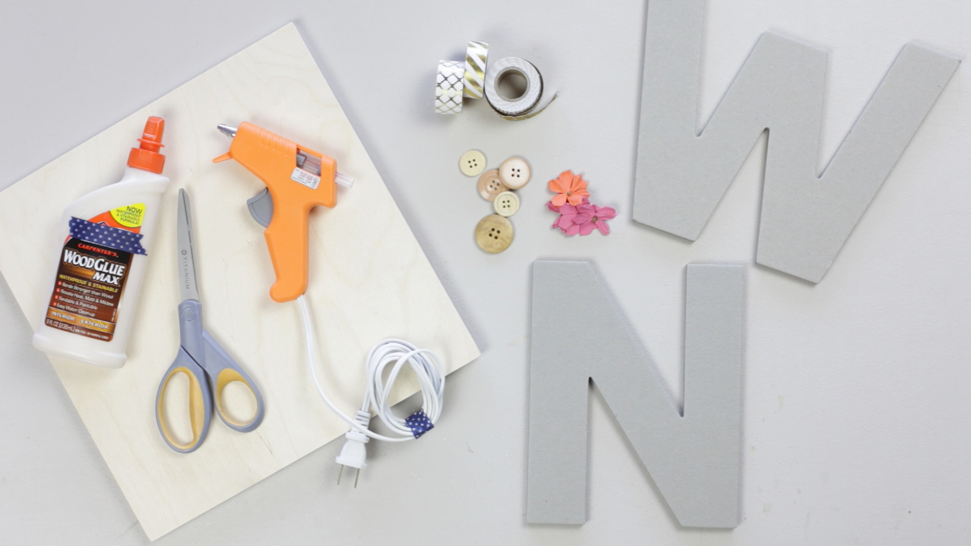 diy-washi-tape-monogram-letter-supplies