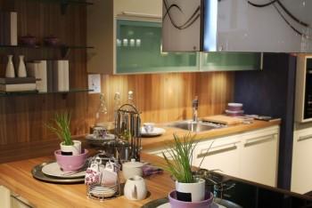 kitchen-728718_1280-e1431960821910.jpg