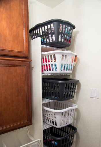 life-storage-blog-laundry3