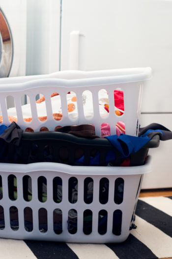life-storage-blog-laundry6-5