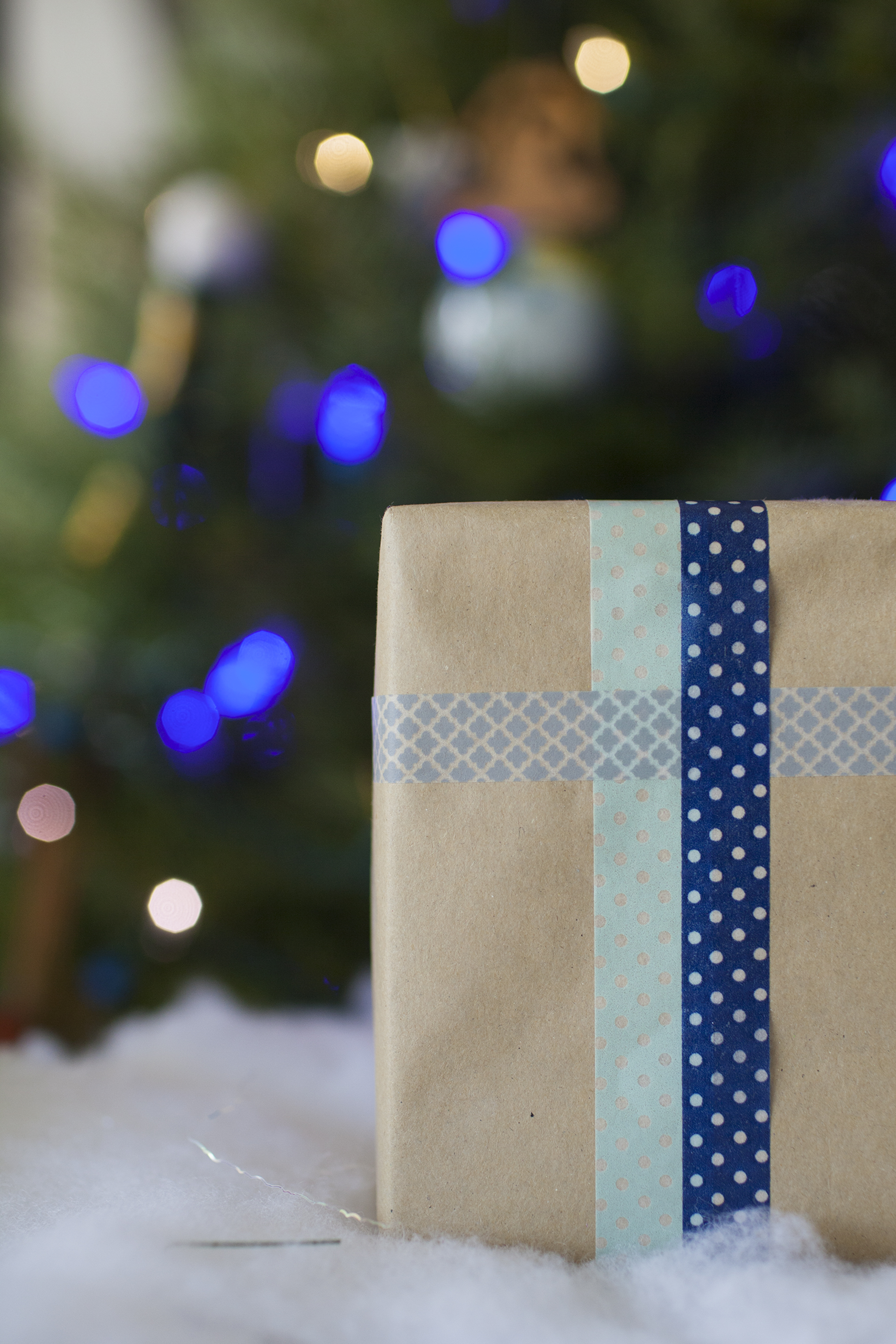 five-simple-ways-wrap-gifts-2
