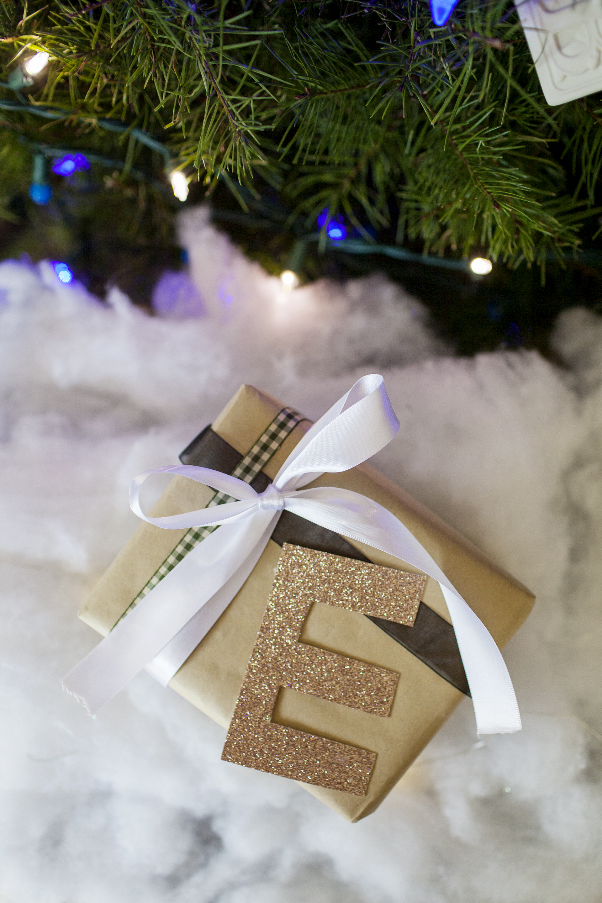 five-simple-ways-wrap-gifts-3