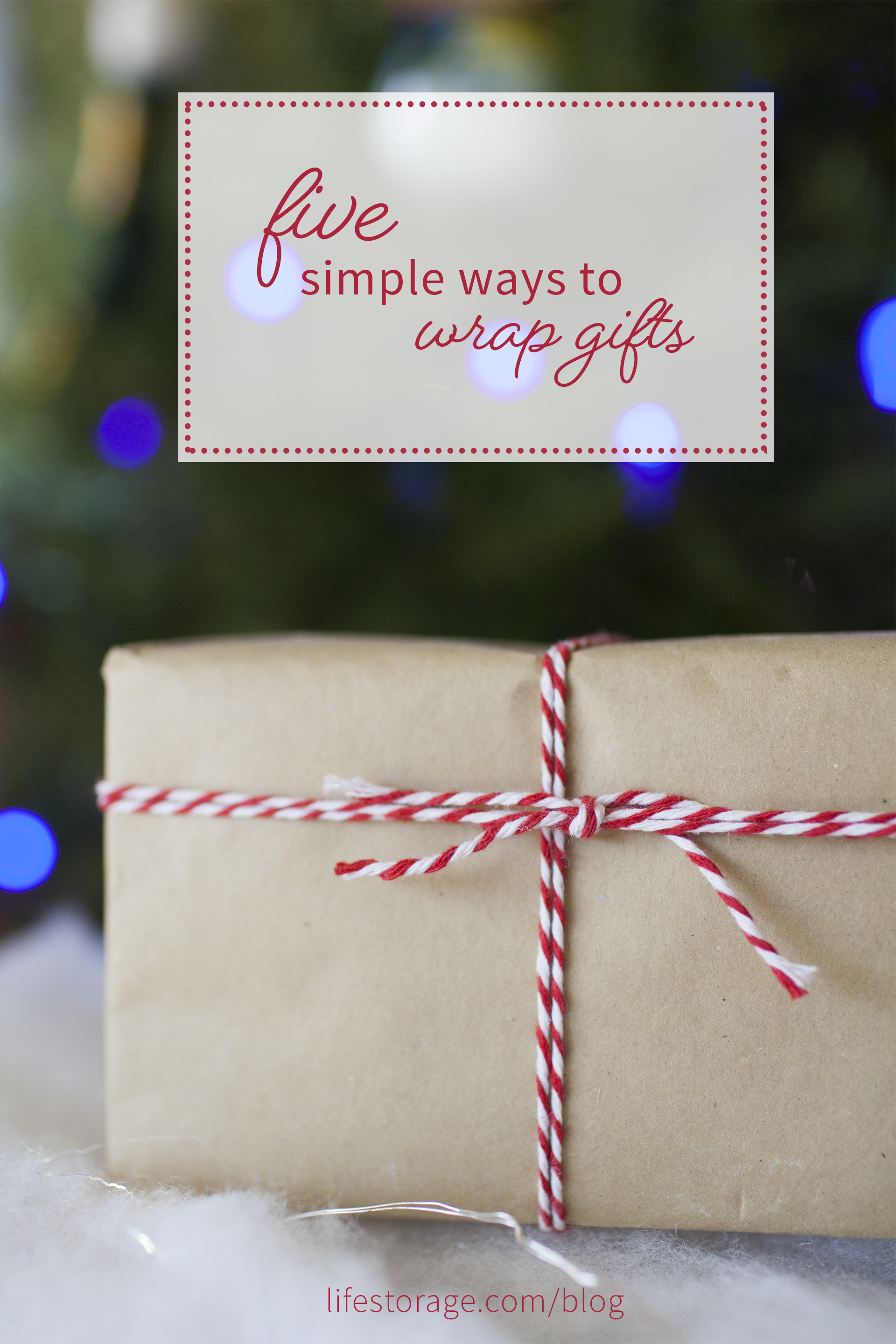 five-simple-ways-wrap-gifts-pinterest