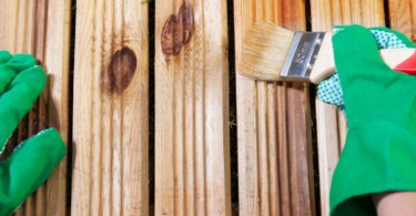DIY Projects that cost under $25