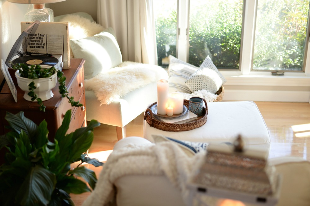 How Adding Hygge to Your Home Can Make You Happier