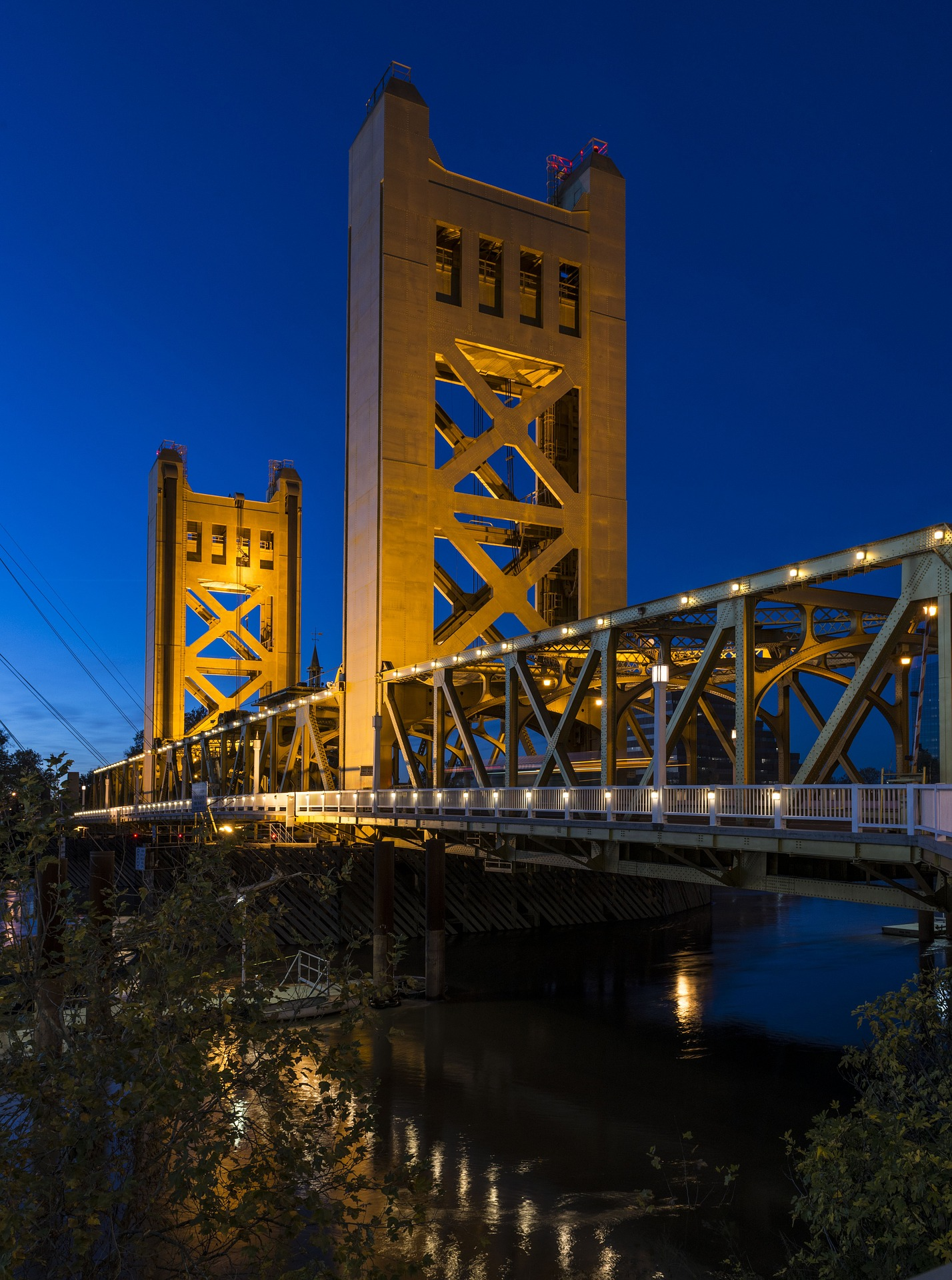 9 Reasons Moving to Sacramento is The Right Choice