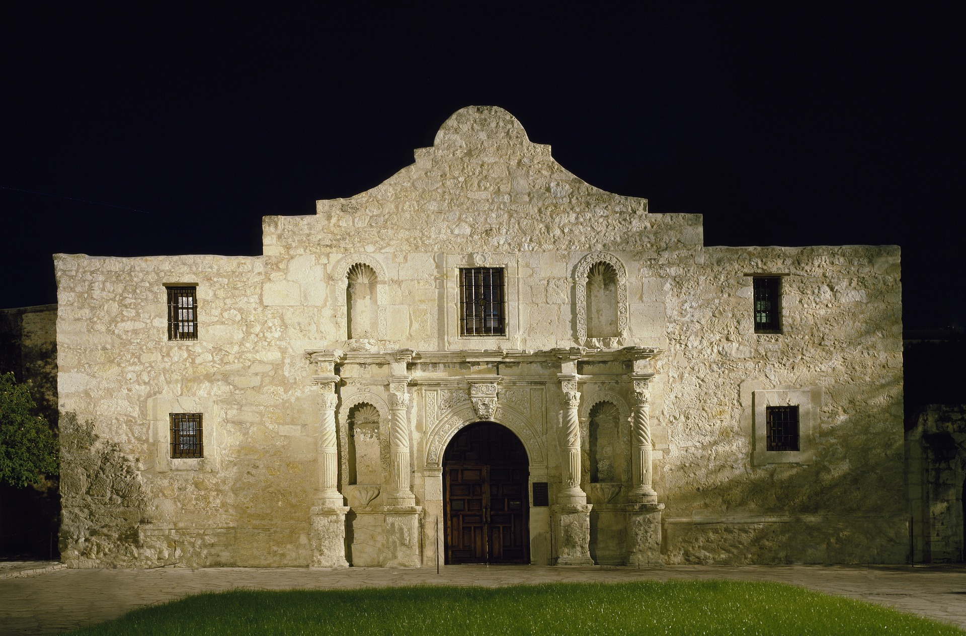 Moving to San Antonio TX, What to Expect