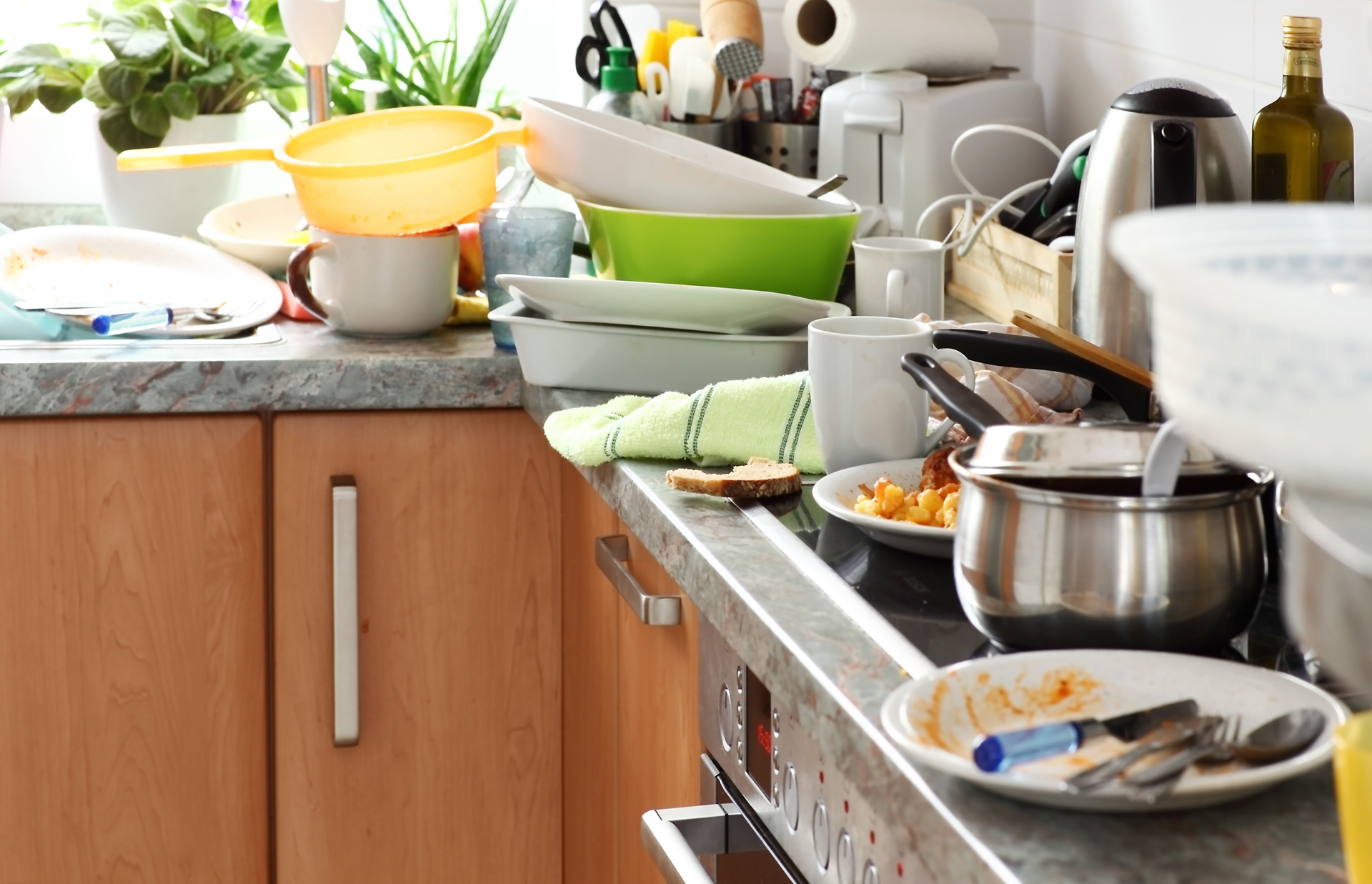 Why We Collect Clutter, and How to Clear It recommendations