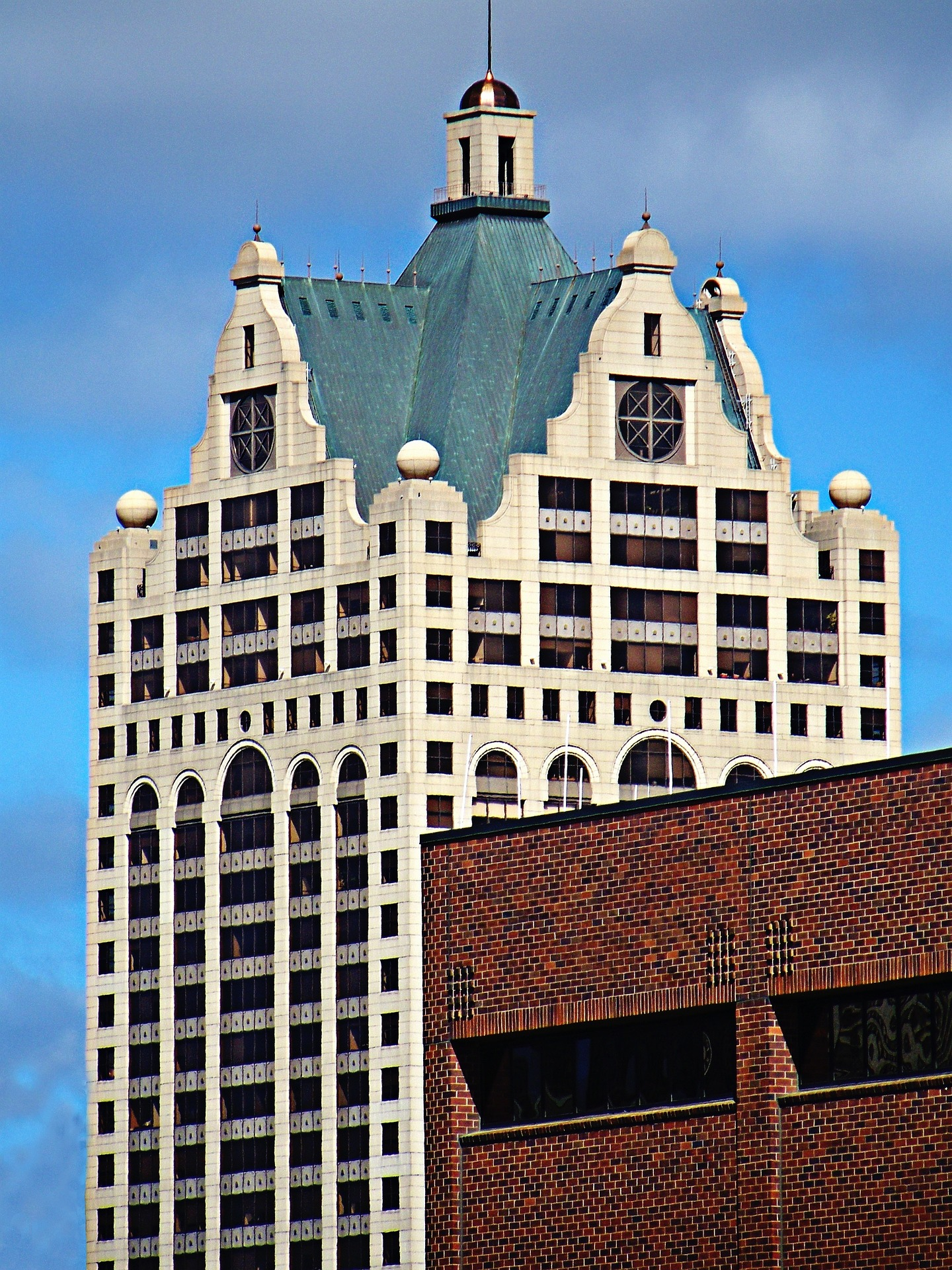 Best Companies to Work for in Milwaukee